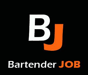 Agenzia collocamento offerte lavoro barman e barista roma for Cerco ufficio a roma