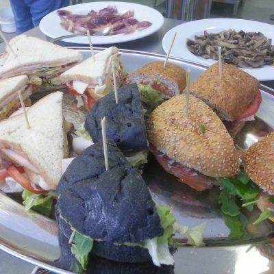 corsi_gastronomia_da_bar_roma