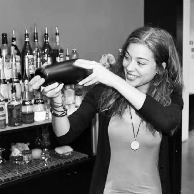 corso_barman_gratis