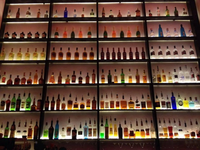 corso_barman_merceologia_distillati_roma