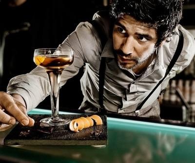 corso_barman_mixologist