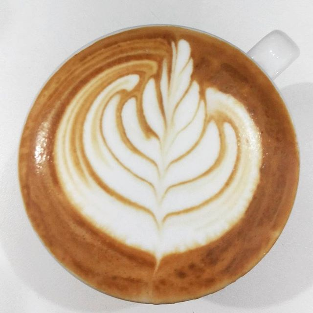 corso_latte_art_roma
