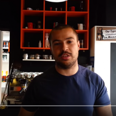 angelo_testa_corso_caffetteria_latte_art