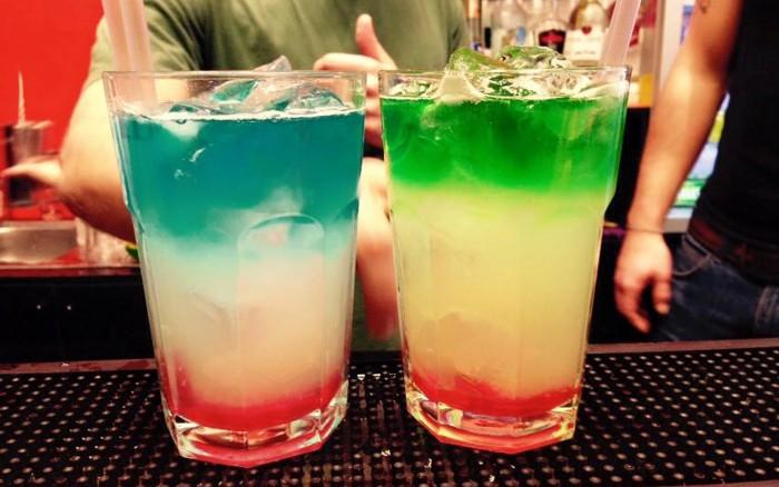 corso_cocktail_roma