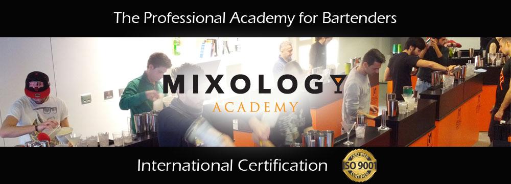 european_bartender_school