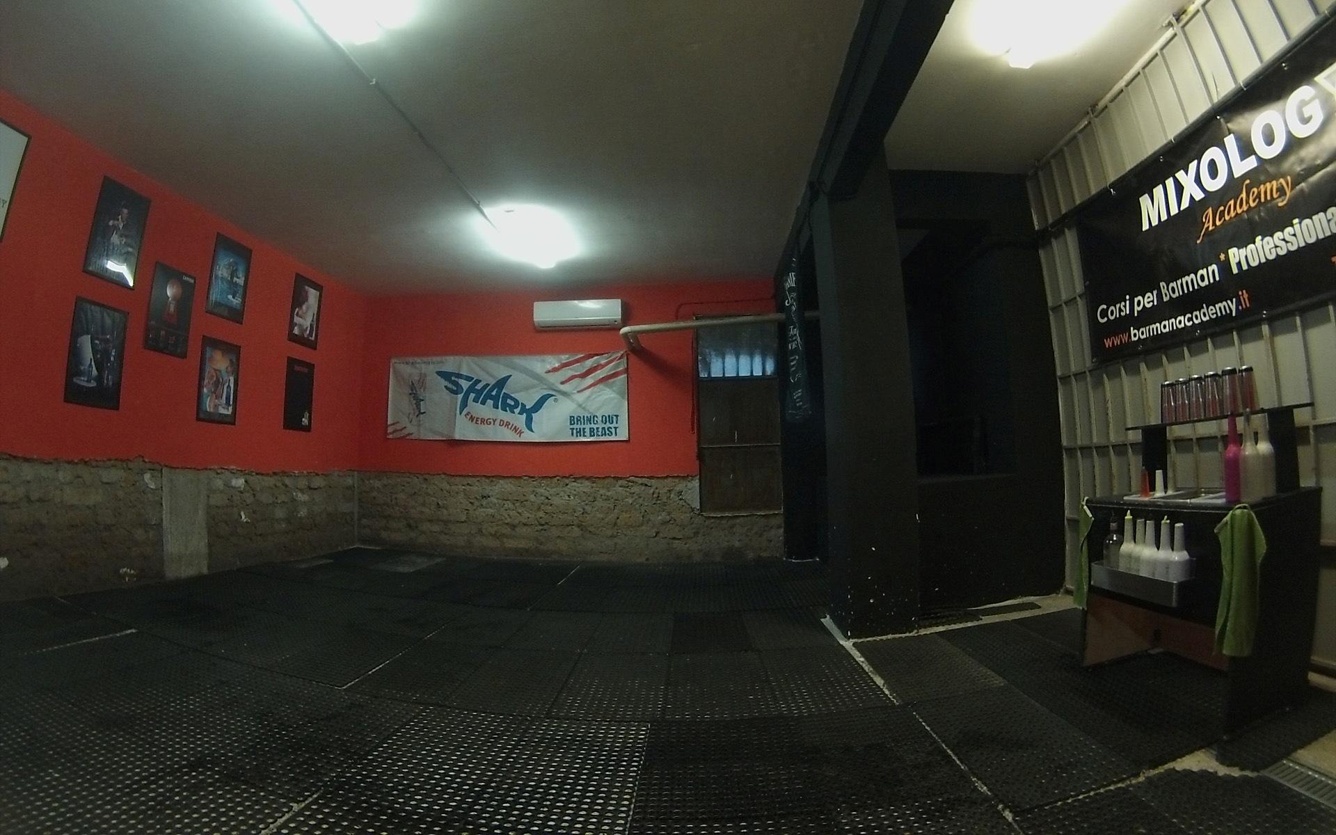 flair_bartender_roma