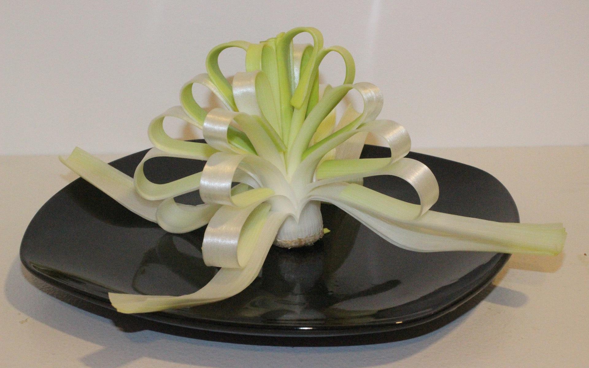 corso_fruit_carving