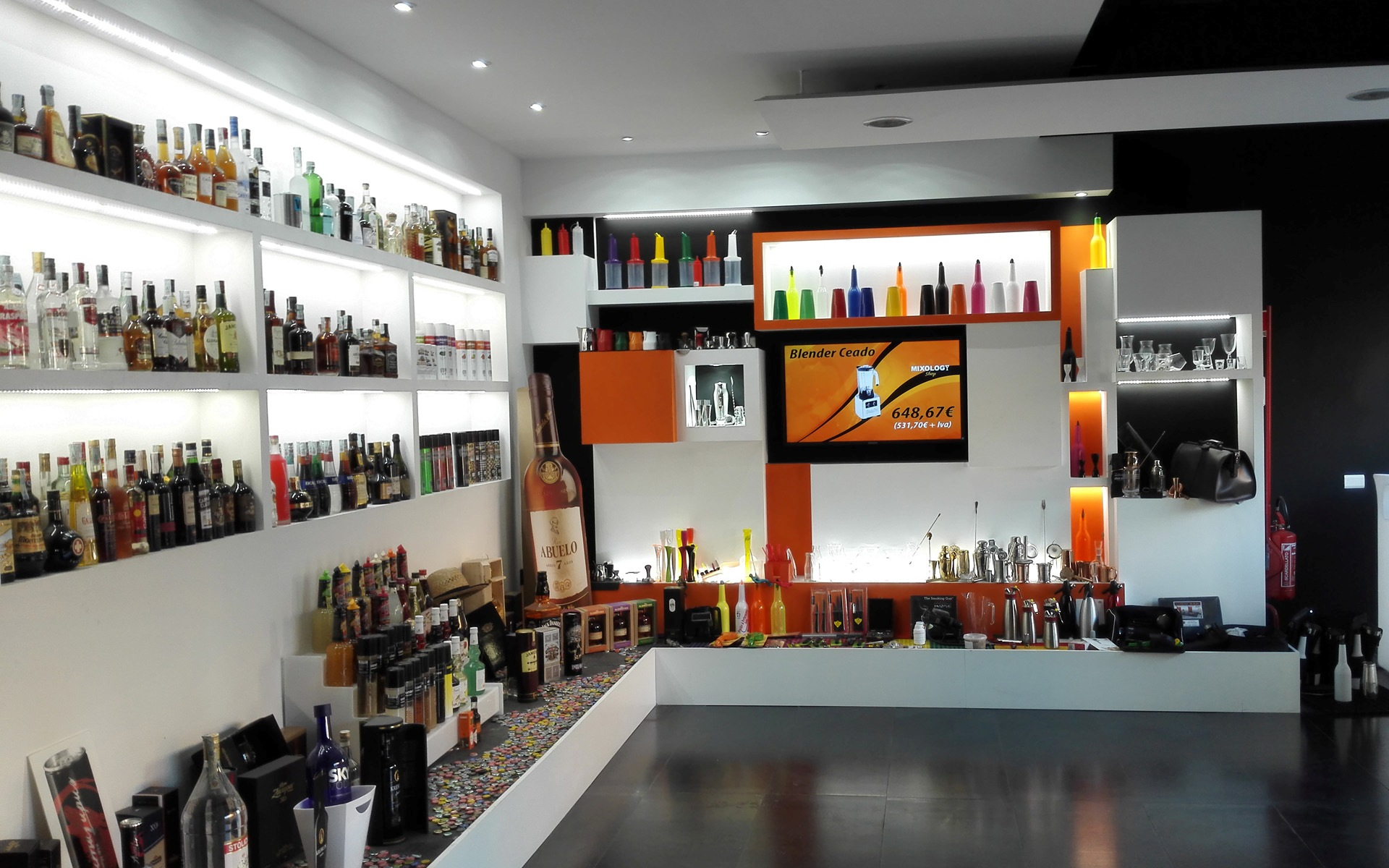 shop_scuola_bartender