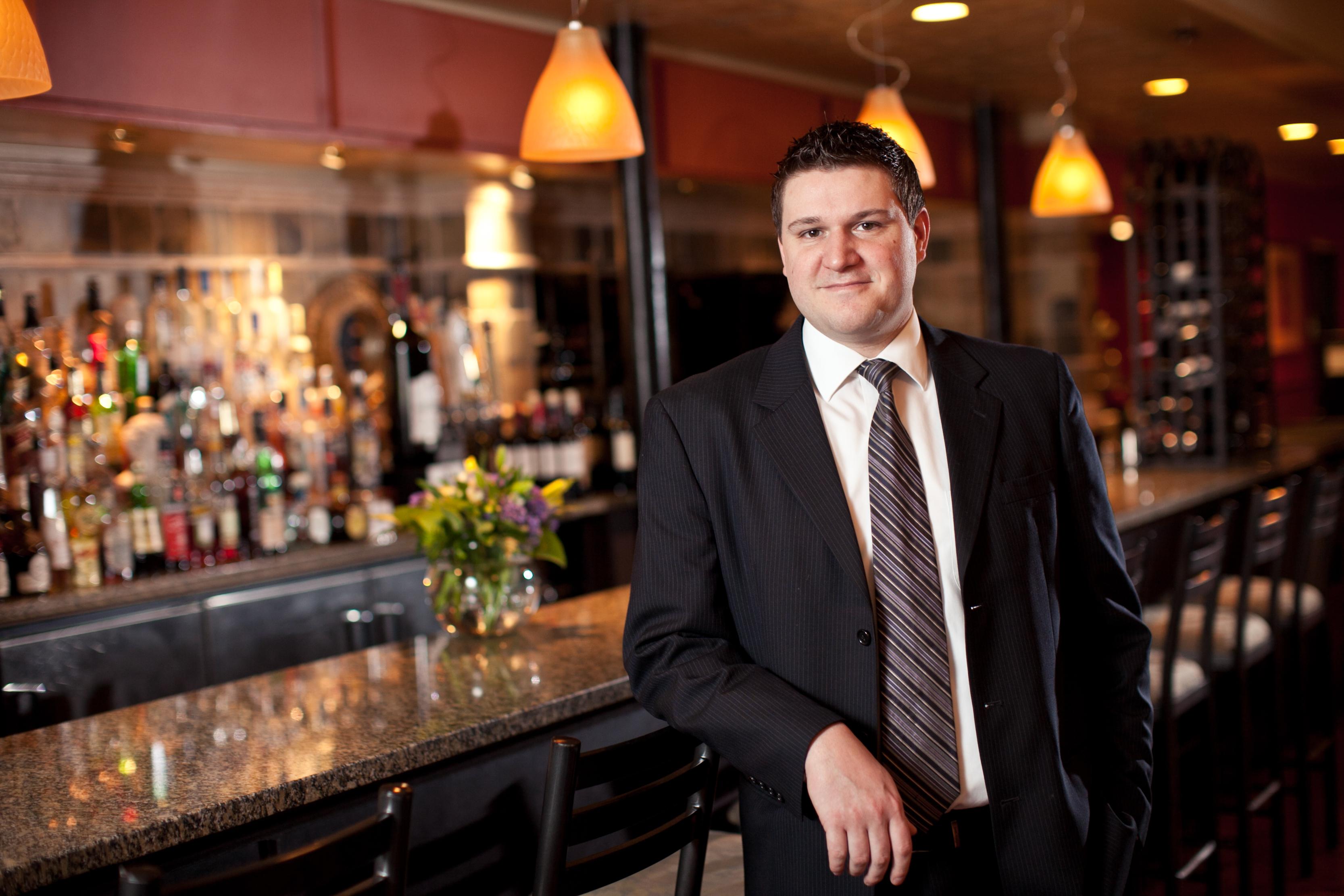 corso bar manager come gestire un locale o un bar