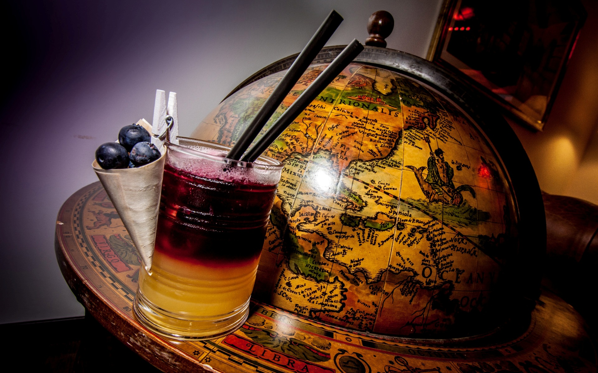 corso_barman_vintage