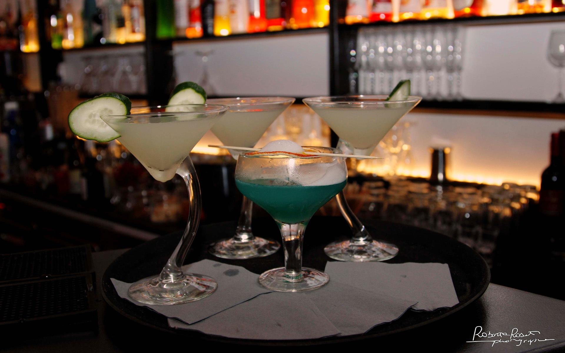 corso_barman_vintage_roma