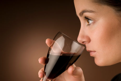 corso_degustazione_vino