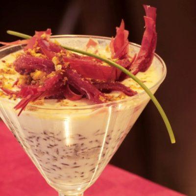 corso_gastronomia_da_bar_roma