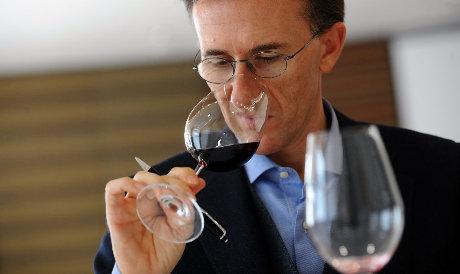 corso_vino_base