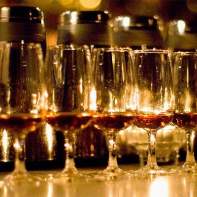 degustazione_rum_roma