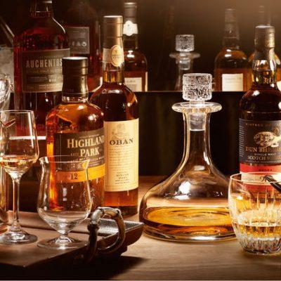 degustazione_whisky_roma