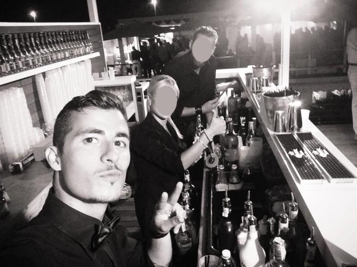lavoro_barman