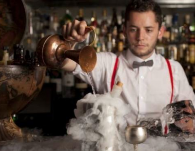 bar_chef_molecular_mixology