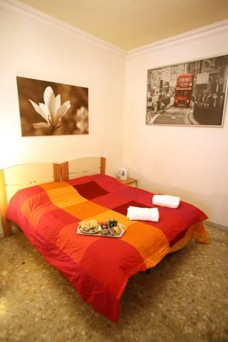 bed_breakfast_roma_sanpaolo