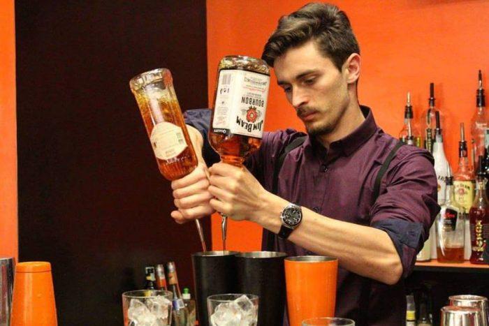 corso_barman_internazionale