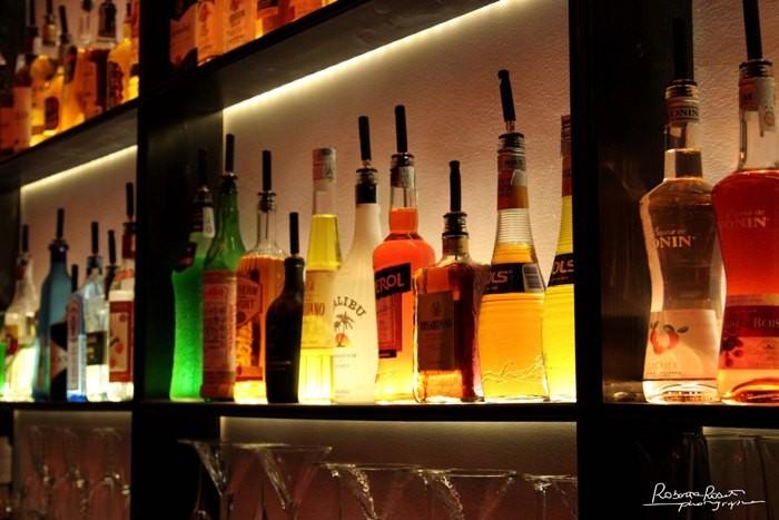 corso_barman_merceologia_liquori_roma
