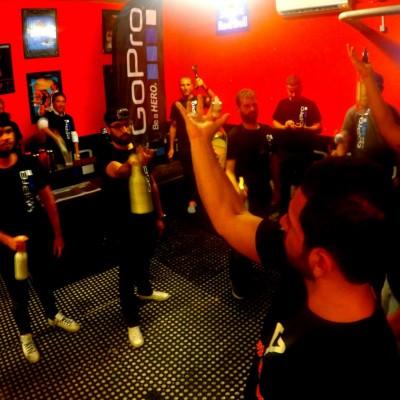 team_building_aziendale_roma