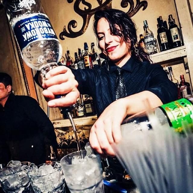 american_bartending