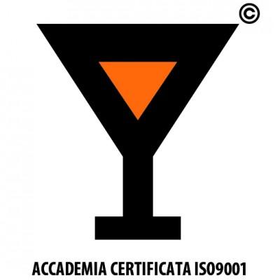 corsi_barman_riconosciuti_certificati
