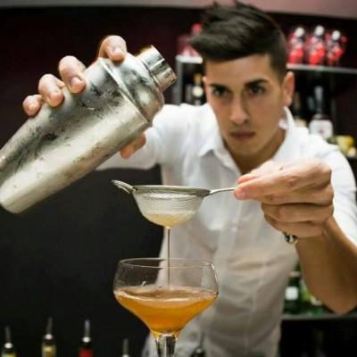corso_barman_mixology