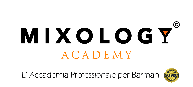 mixology_academy