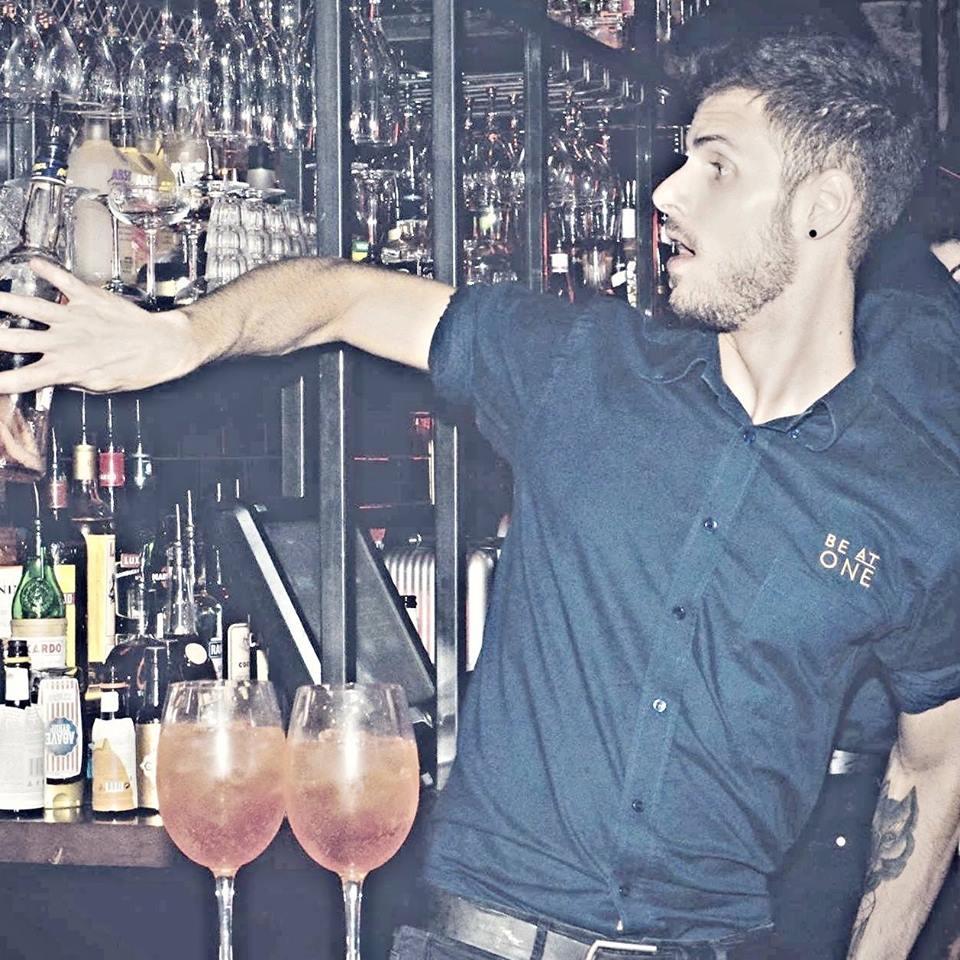 bar-jobs-london