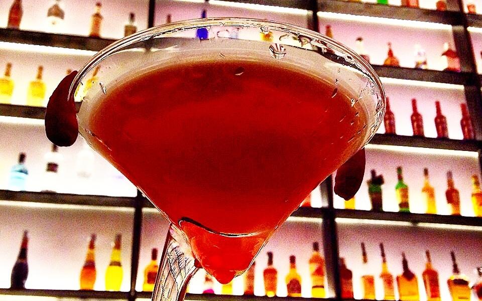 cocktail-school