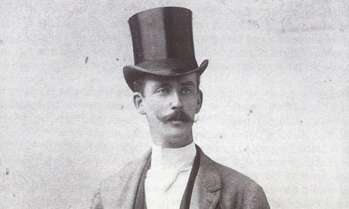 Storia cocktail Negroni