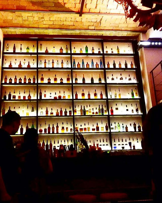 consulenza_bar_ristorazione