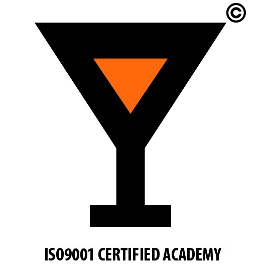 barista_certification