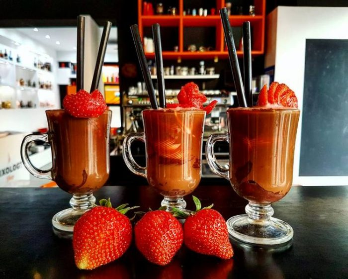 barista_coffee_course
