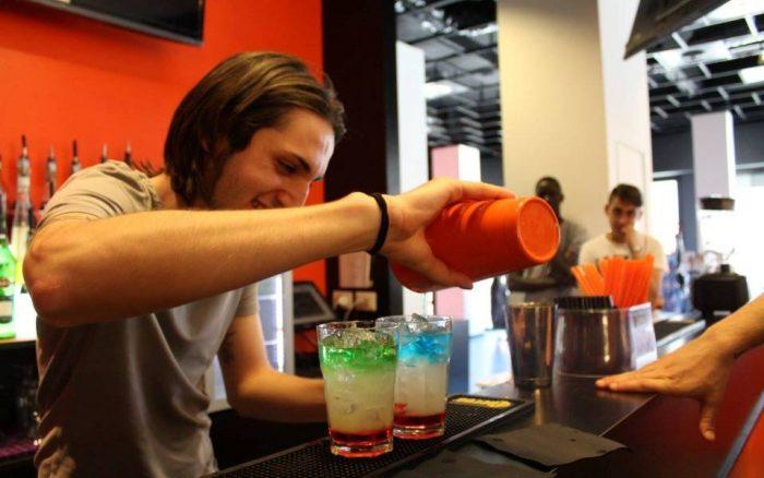 bartending_course