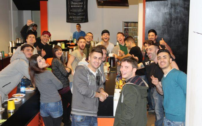 international_bartender_school