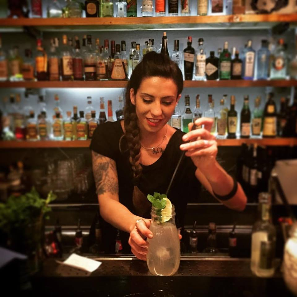 How To Create Craft Cocktails