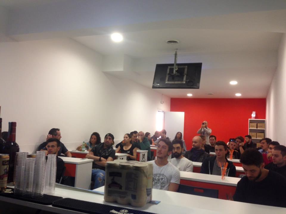 mixology_courses