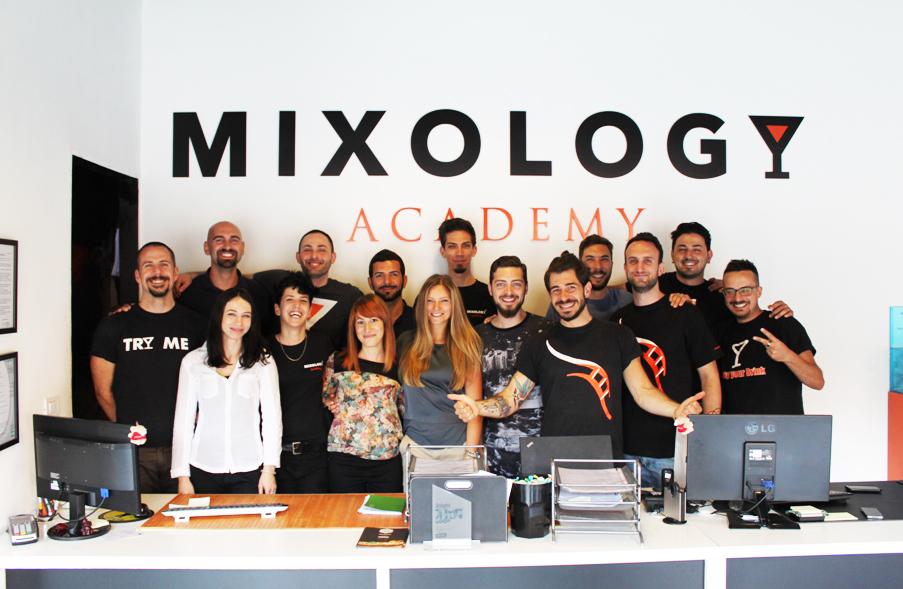 mixology_academy_roma
