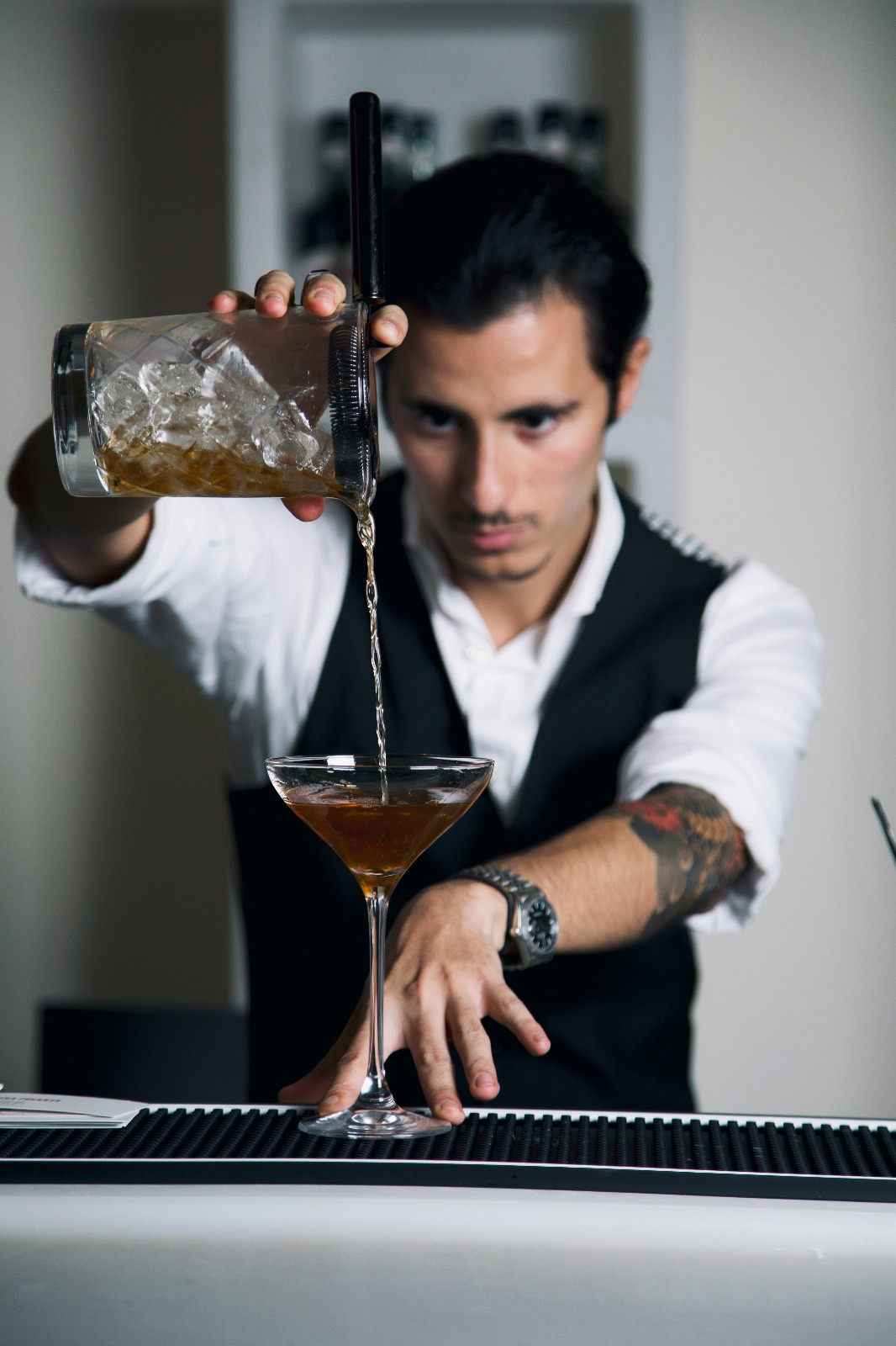 global_bartender