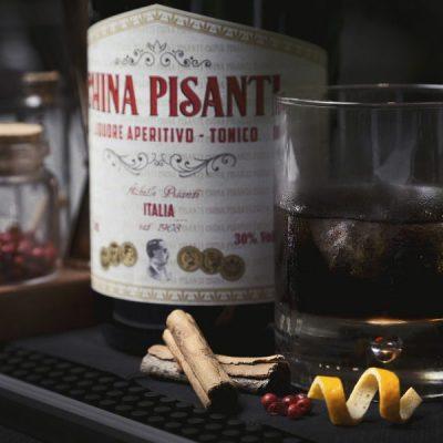 degustazione_china_pisanti