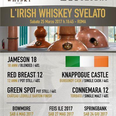 degustazione_whisky