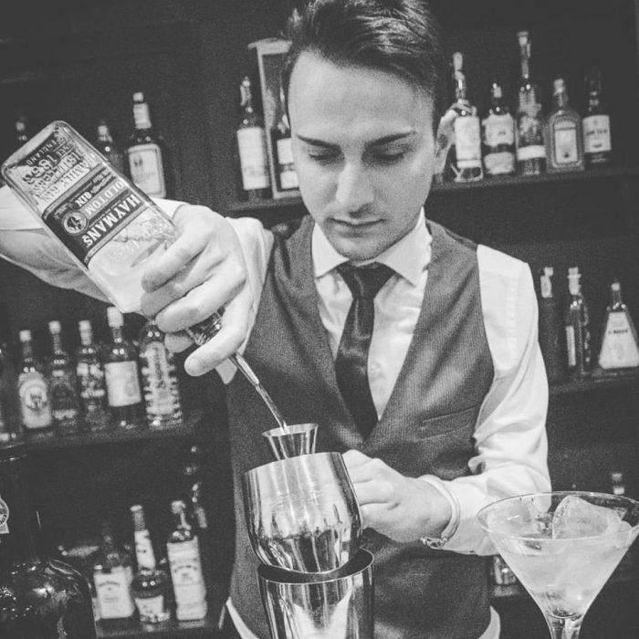 corso_barman_roma