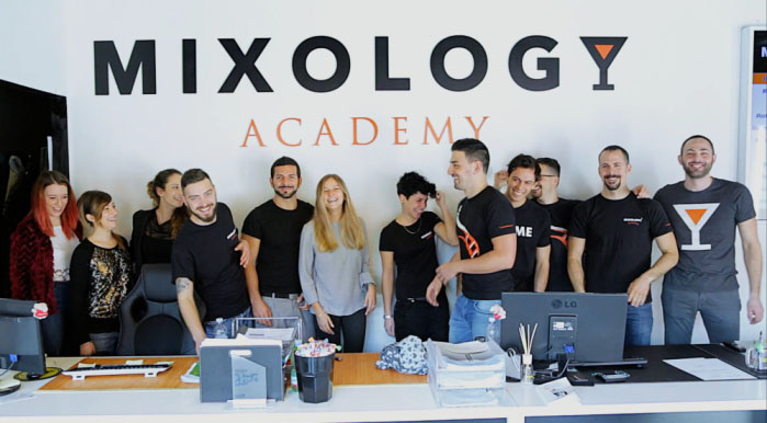MIXOLOGY_Academy_Insegnanti