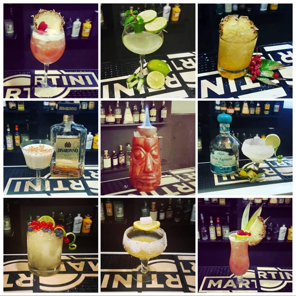 corso_cocktail