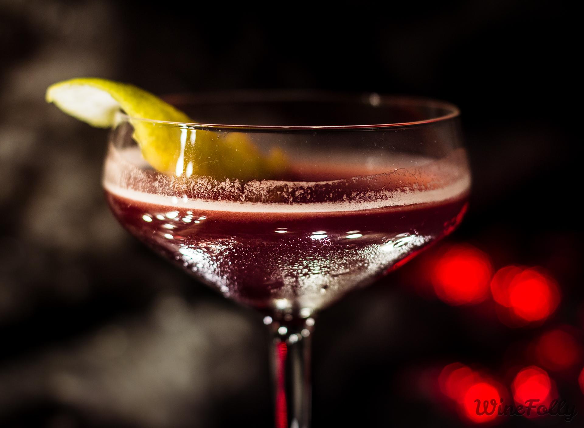 cocktail_con_vino
