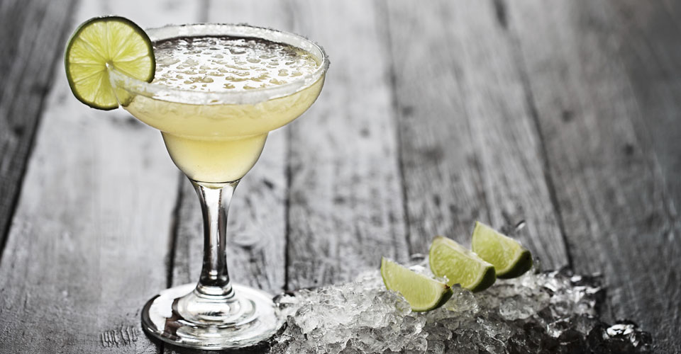 margarita-cocktail