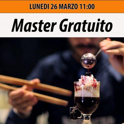 master-roma